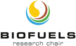 Biofuels Research Chair