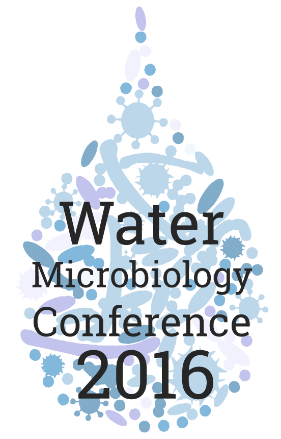 Water Microbiology Conference