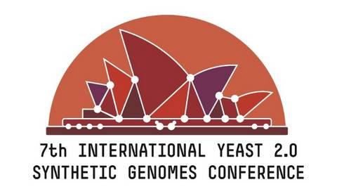 7th International Yeast 2.0 and Synthetic Genomes Conference