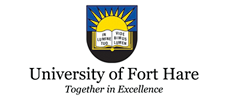 Fort Hare